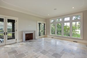 Let Homeworx Pro handle your ceramic tile flooring installation! Porcelain, slate and no-slip ceramic flooring.
